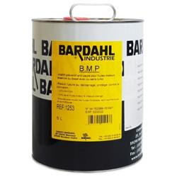 Bardahl BMP Присадка в моторное масло (5 л.) 1253