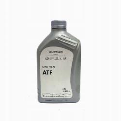 Трансмиссионное масло Volkswagen (VAG) ATF (1 л.) G060162A2