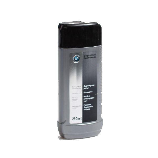 Очиститель стекол BMW (0,25 л.) 83120009881