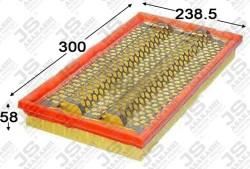 Воздушный фильтр JS Asakashi A2515