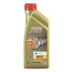 Моторное масло Castrol Edge Professional C1 5W-30 Land Rover (1 л.) 156EAD