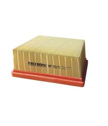 Фильтр воздушный Filtron AP1515