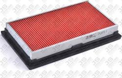 Воздушный фильтр JS Asakashi A2011