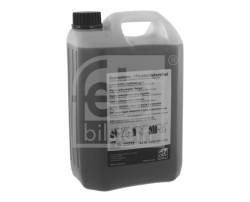 Охлаждающая жидкость Febi G12 (5 л.) 22272