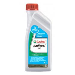Охлаждающая жидкость Castrol Radicool SF (1 л.) 155FA2