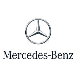 Mercedes AdBlue Водный раствор мочевины (5 л.) A000583010709