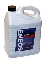 Охлаждающая жидкость Eneos LLC XL Coolant (3 л.) ENEOS012
