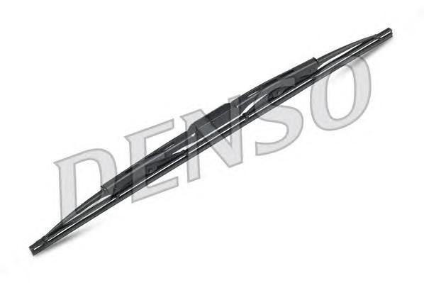 Щетка стеклоочистителя Denso 430 DM-043