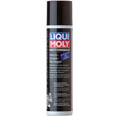 Liqui Moly Motorbike Helm-Innen-Reiniger Очиститель мотошлемов (0,3 л.) 1603