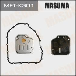 Фильтр АКПП Masuma MFTK301