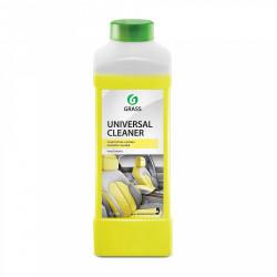 Grass Universal Cleaner Очиститель салона (1 л.) 112100