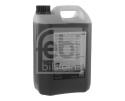 Охлаждающая жидкость Febi G11 (5 л.) 22268