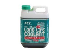 Охлаждающая жидкость TCL LLC -50C (2 л.) LLC00734