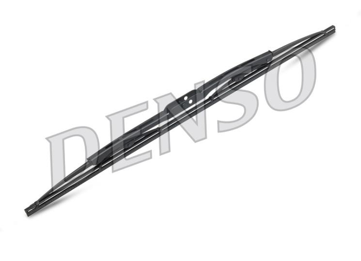 Щетка стеклоочистителя Denso 480 DM-048