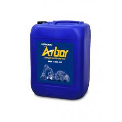 Гидротрансмиссионное масло Petronas Arbor MTF 10W-30 (20 л.) 36571910