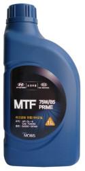 Трансмиссионное масло Hyundai (Kia) MTF Prime GL-4 75W-85 (1 л.) 04300-00140