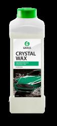Grass Crystal Wax Гидрофильный воск (1 л.) 110339