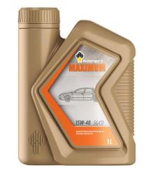 Моторное масло Rosneft Maximum 15W-40 (1 л.) 40814432