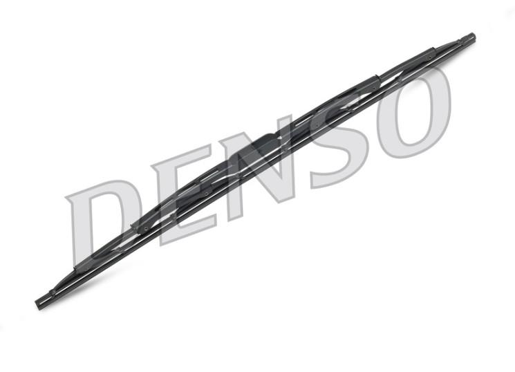 Щетка стеклоочистителя Denso 500 DM-050