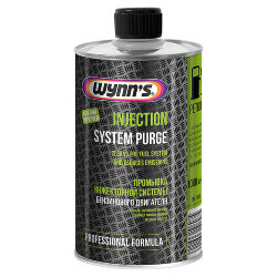 Wynns Injection System Purge Жидкость для RCP - инжектор (1 л.) W76695