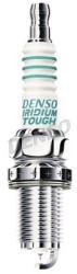 Свеча зажигания Denso VK22 IRIDIUM TOUGH (5610 V10)