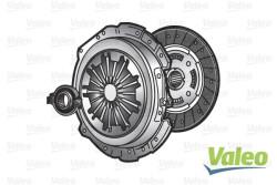 Комплект сцепления Valeo 828053