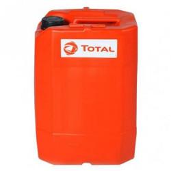 Моторное масло Total Rubia Polytrafic 10W-40 (20 л.) 10260901