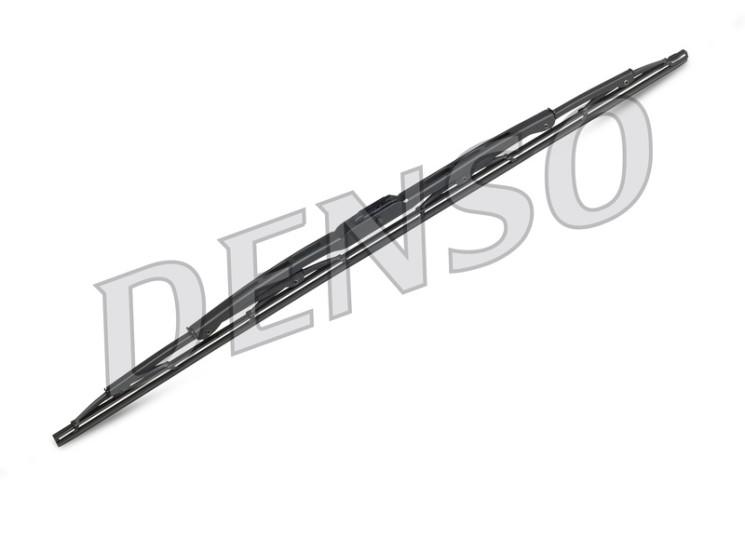 Щетка стеклоочистителя Denso 530 DM-053