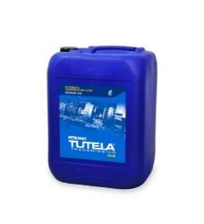 Трансмиссионное масло Petronas Tutela GI/E (20 л.) 15051910