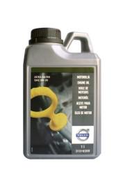Моторное масло Volvo Motorel 5W-30 (1 л.) 31316299