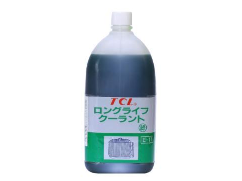 Охлаждающая жидкость TCL LLC (2 л.) LLC00987