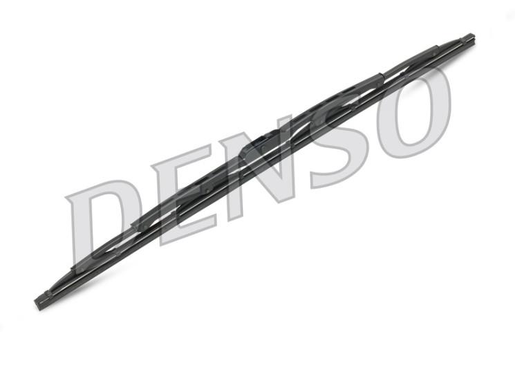 Щетка стеклоочистителя Denso 550 DM-055