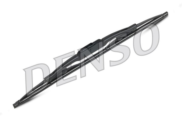 Щетка стеклоочистителя Denso 480 DM-548