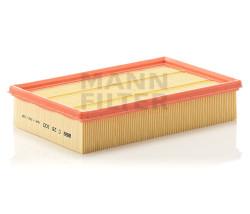 Фильтр воздушный Mann-Filter C28100