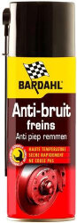 Bardahl Anti-Bruit Freins Спрей-смазка для тормозной системы (0,4 л.) 4388