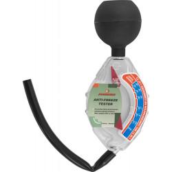 Ареометр охлаждающей жидкости Jonnesway 48521 AR030002