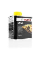 Тормозная жидкость Bosch ENV4 (0,5 л.) 1987479201