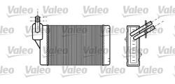 Радиатор Valeo 812030