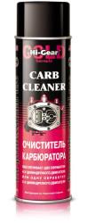 Hi-Gear Carb Cleaner Очиститель карбюратора (0,397 л.) HG3202