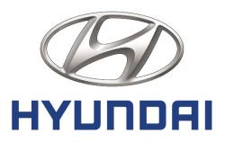 Трансмиссионное масло Hyundai (Kia) ATF CVT EZL-799 (1 л.) 04500-00160