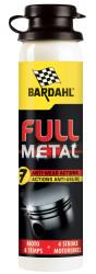Bardahl Full Metal Moto Присадка в моторное масло (0,07 л.) 2812