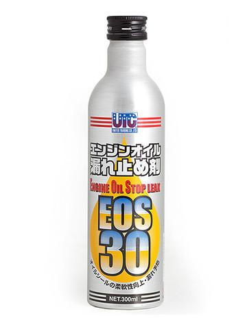 UTC Stop Leak Присадка в масло антитечь (0,3 л.) EOS-30
