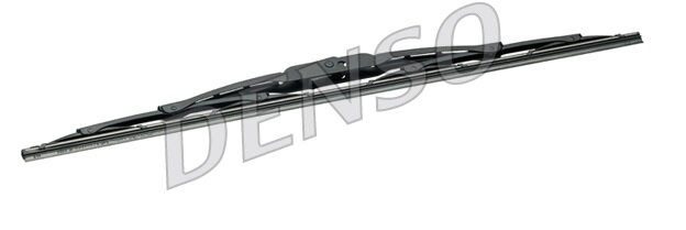 Щетка стеклоочистителя Denso 530 DM-553