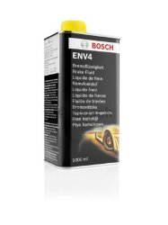 Тормозная жидкость Bosch ENV4 (1 л.) 1987479202