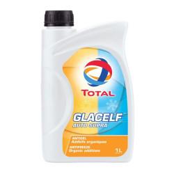 Охлаждающая жидкость Total Glacelf Auto Supra (1 л.) 172765
