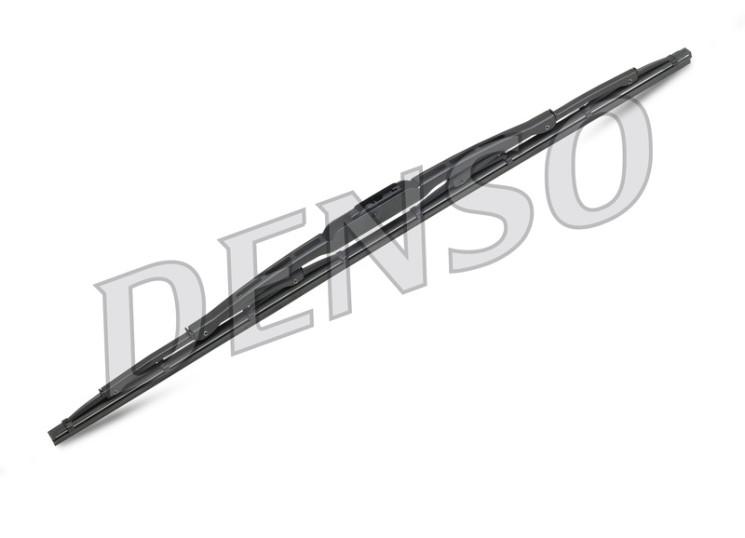 Щетка стеклоочистителя Denso 550 DM-555