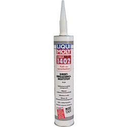Liqui Moly Liquifast 1402 Среднемодульный клей для стекла (0,31) 6136