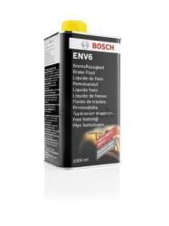 Тормозная жидкость Bosch ENV6 (1 л.) 1987479207