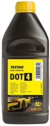 Тормозная жидкость Textar DOT 4 (1 л.) 95002200