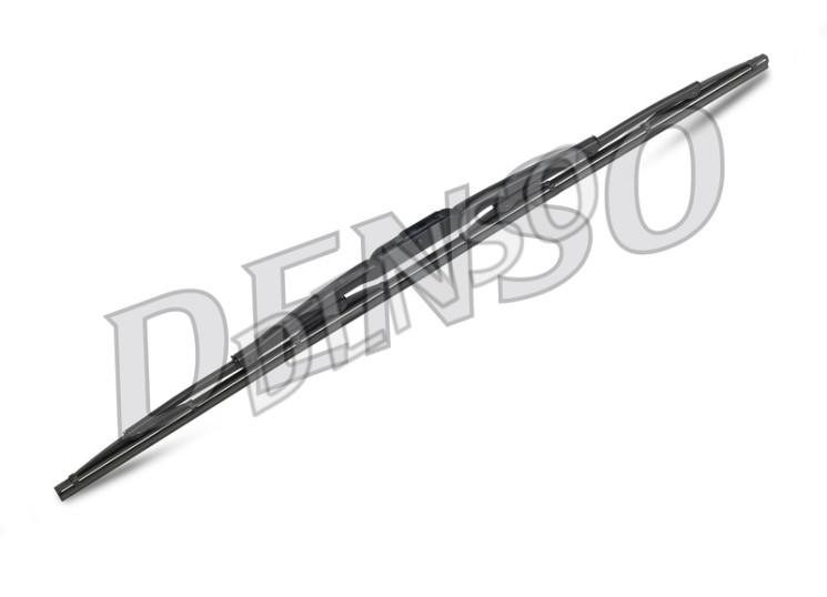 Щетка стеклоочистителя Denso 650 DM-565